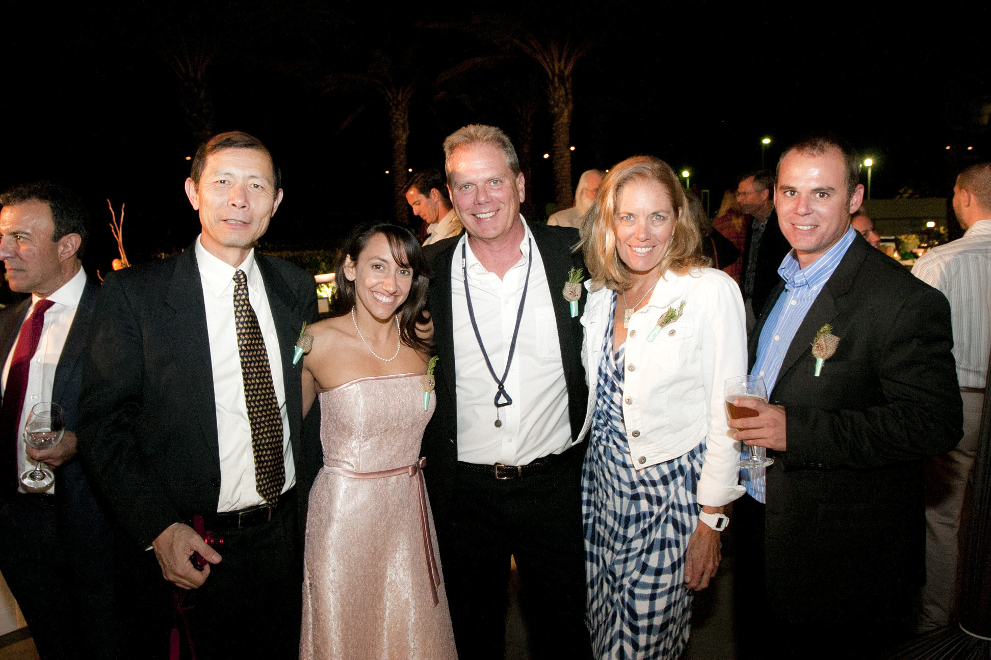 Guangyu Wang, Victoria Ippolito, Jack Topel, Heather George, Ivan Medel