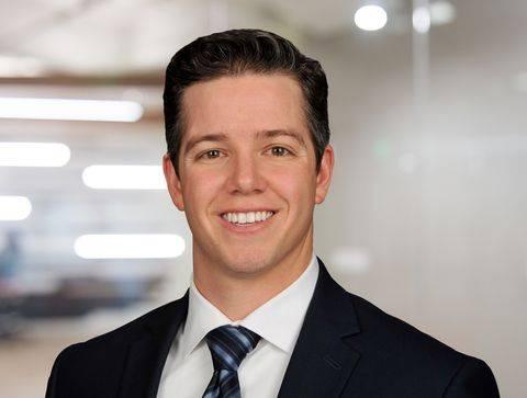 Tyler Rasmussen