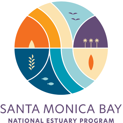 Santa Monica Bay National Estuary Program